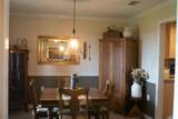 529 Valley View Trail - Photo 9