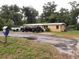 2947 Crawfordville Highway - Photo 18