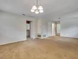801 Golfview Drive - Photo 1