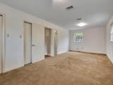 801 Golfview Drive - Photo 14