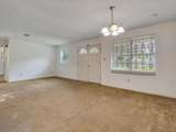 801 Golfview Drive - Photo 2
