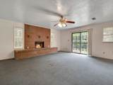 801 Golfview Drive - Photo 23
