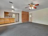 801 Golfview Drive - Photo 26