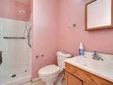 801 Golfview Drive - Photo 30