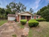 801 Golfview Drive - Photo 31