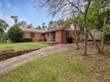801 Golfview Drive - Photo 35