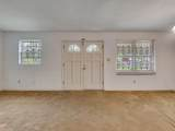801 Golfview Drive - Photo 4
