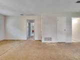 801 Golfview Drive - Photo 5