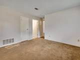 801 Golfview Drive - Photo 6