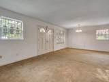801 Golfview Drive - Photo 7
