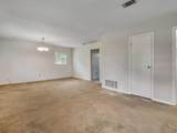 801 Golfview Drive - Photo 8