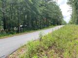 443 Cedar Lane - Photo 4