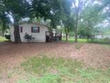5031 Box Wood Court - Photo 22