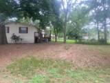 5031 Box Wood Court - Photo 23