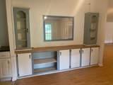 5031 Box Wood Court - Photo 5