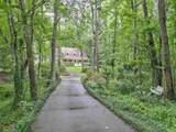 3298 Lord Murphy Trail - Photo 2
