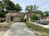 4175 & 4177 Darby Drive - Photo 1