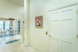 99 Royster Drive - Photo 28