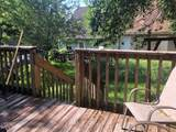 748 Gold Nugget Trail - Photo 11