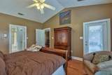 789 Old Dirt Road - Photo 15