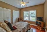 789 Old Dirt Road - Photo 19
