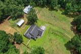 789 Old Dirt Road - Photo 2