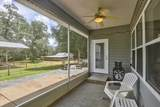 789 Old Dirt Road - Photo 26