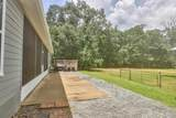789 Old Dirt Road - Photo 27