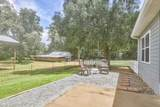 789 Old Dirt Road - Photo 28