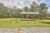 789 Old Dirt Road - Photo 29
