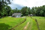 789 Old Dirt Road - Photo 3