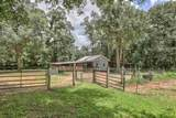 789 Old Dirt Road - Photo 31