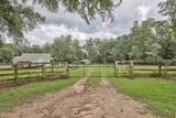 789 Old Dirt Road - Photo 33