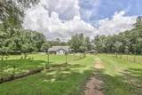 789 Old Dirt Road - Photo 34