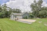 789 Old Dirt Road - Photo 35
