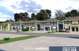 2208 Cedarbrook Court - Photo 1
