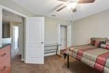 2210 Cedarbrook Court - Photo 22