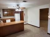 2116 Seminole Drive - Photo 11
