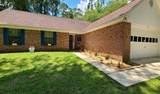 2116 Seminole Drive - Photo 2