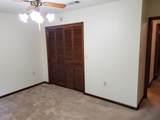 2116 Seminole Drive - Photo 21
