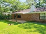2116 Seminole Drive - Photo 4