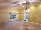 2116 Seminole Drive - Photo 7