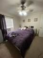 10034 Colin Kelly Highway - Photo 11