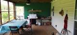 7139 Valhalla Ranch Drive - Photo 26