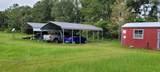 7139 Valhalla Ranch Drive - Photo 31