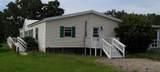 7139 Valhalla Ranch Drive - Photo 4
