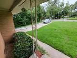 1538 Glenway Drive - Photo 8