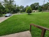 1538 Glenway Drive - Photo 9
