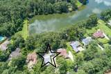 3472 Valley Creek Dr - Photo 1