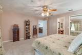3472 Valley Creek Dr - Photo 24